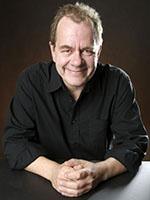 Portrait Nitsche